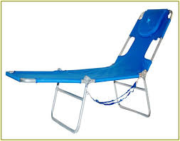Beach Chairs For Sale Blue Tri Fold Beach Chair Tri Fold Beach Chair Ideas U2013 Chair