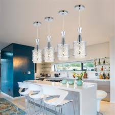 Chandelier Decor Modern Pendant Chandeliers Ceiling Fixtures Ebay