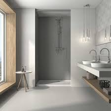 87 best floor tiles images on pinterest crowns tiles and wall tiles