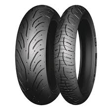 Pilot Power Motorcycle Tires Michelin Motorcycle Tires Motosport