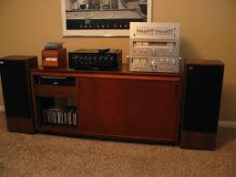 nice speakers newest acquisition barzilay audiokarma home audio stereo