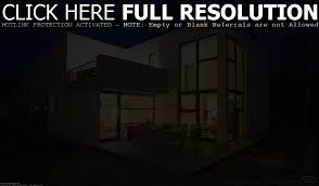 100 affordable home plans energy efficiency house plans