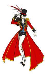 best 25 ringmaster costume ideas on pinterest circus halloween