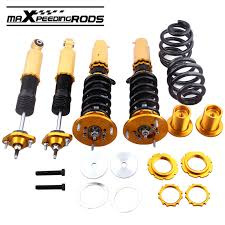 bmw 328i suspension popular 328i suspension buy cheap 328i suspension lots from china