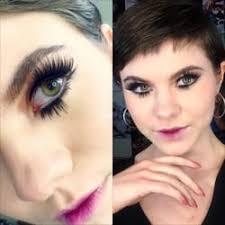 makeup schools in san antonio gem in makeup artistry 61 photos makeup artists san