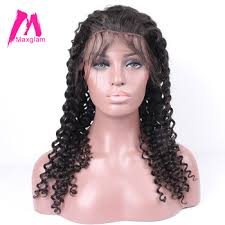 most popular hair vendor aliexpress maxglam official store small orders online store hot selling