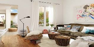 simple home decor decor home designs blog