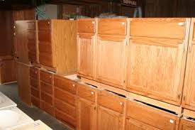 manufactured homes kitchen cabinets kitchen cabinets for mobile homes f98 about remodel cute home design