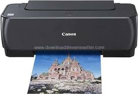 resetter canon pixma mp287 download download resetter canon pixma ip1980 download driver resetter