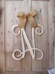 115 best wooden letters images on pinterest alphabet letters
