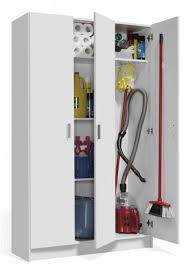 tall white storage cabinet tall white 3 door universal storage cabinet with doors cupboard arm3p