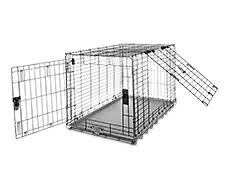 black friday dog crate dog crates u0026 kennels spaces for pets and free shipping petco