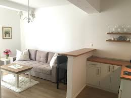 happy rooms happy apartments mostar bosnia herzegovina booking com