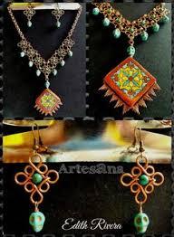 imagenes de calaveras que cambian de color collar de calaveras veraniego collares pinterest collar de