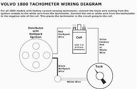 alternator regulator wiring diagram collection cool voltage ansis me