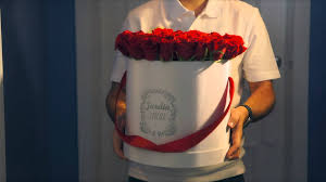 miami flower delivery online flower delivery wallpaper