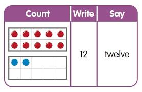 why i love singapore math