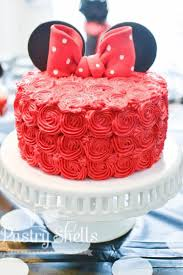 best 20 minnie mouse party ideas on pinterest minnie birthday 10 minnie mouse birthday party ideas on love the day