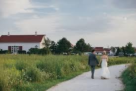 Illinois Wedding Venues Top Barn Wedding Venues Illinois U2013 Rustic Weddings