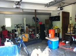 garage clean up images cleaning out the source abuse report idolza