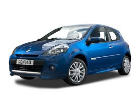 renault clio 2006 renault clio hatchback 2005 2012 review carbuyer
