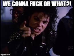 Michael Jackson Popcorn Meme - new michael jackson eating popcorn meme michael jackson popcorn meme