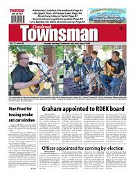cranbrook daily townsman july 20 2017 by black press issuu