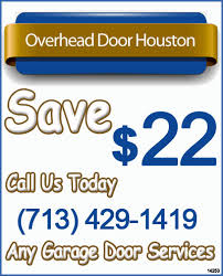 Overhead Door Of Houston Overhead Door Houston Tx Emergency Garage Door Repair Houston