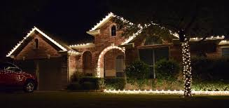 christmas light installation christmas light installation 512 202 6797 best quality