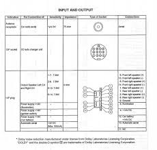 eurovox cd stacker wiring diagram wiring diagram and schematic