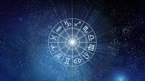 this week u0027s horoscope the daily star
