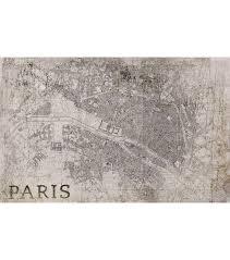 idea market paris decor beige paris map joann joann