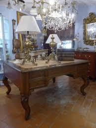 bureaux plats antiquites en france page 2