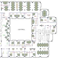 cad creations draughting u0026 design service space planning survey