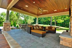 outdoor living pictures outdoor living spaces gallery allison landscaping