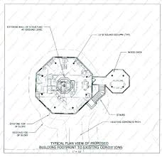 rondavel house plans free printable house plans ideas