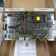 elettronica lucense siemens 6se7090 0xx84 0bd1 simovert masterdrive