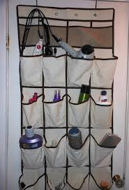 30 brilliant diy bathroom storage tips decor advisor