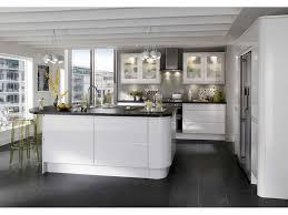 poignee porte cuisine design poignee porte cuisine design excellent armoire poigne de meuble