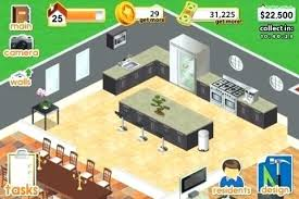 home design interior games interior home design games fun home design games ideas interior