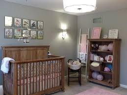 modern baby nursery ideas home design and decor