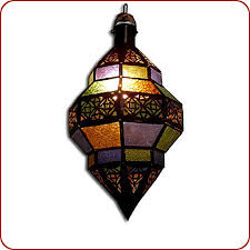 Morrocan Chandelier Moroccan Lighting Including Moroccan Lanterns And Moroccan Lamps