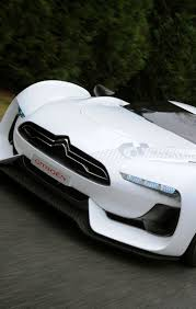 lexus lara hotel antalya 25 best stuff to buy images on pinterest car interiors custom