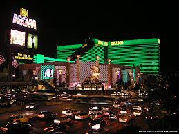 Mgm Grand Las Vegas Map by Mgm Grand Las Vegas Events X X Us 2017