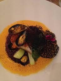 cuisine brive la gaillarde fish merlu picture of en cuisine brive la gaillarde tripadvisor