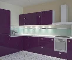 3d model kitchen free 3d land net