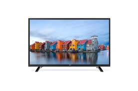 amazon black friday lg lg 43lh5500 43 inch 1080p smart led tv lg usa