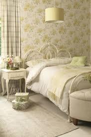 75 best bedroom wallpaper ideas images on pinterest wallpaper