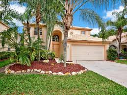 palm beach gardens bent tree homes for sale