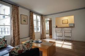 sofas for short people paris apartments apartments in paris for short stay or long term